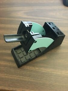 Weller Iron Holder Wdh10 Zp5 For Wp80 And Others Adjustable Stand Base