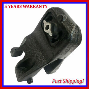 For Dodge Ram 1500 02 05 4 7l Engine Motor Mount Front Left