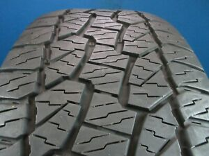 Used Hankook Dynapro Atm 275 55 20 8 9 32 High Tread 1041f
