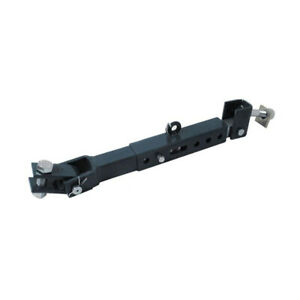 Stabilizer Bar Assembly Fits Kubota Tractor Models M Series
