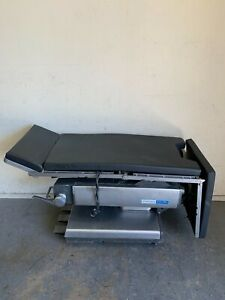 Steris Amsco 2080l Surgery Table