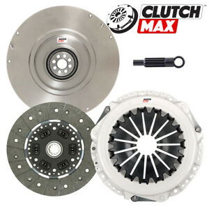 Cm Stage 1 Clutch Kit Hd Flywheel For 2005 2010 Ford Mustang 4 0l V6