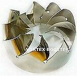 Performance Vortex Booster In Your Car S Engine Gas Saver Fuel Saver