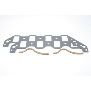 Sce Gaskets 135105 Intake Manifold Gaskets For Ford C460 New