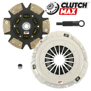 Stage 3 Clutch Kit For Ford Ranger Bronco Ii Aerostar 2 0l 2 3l 2 8l 2 9l 3 0l