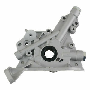New Oil Pump 93174209 646072 For Opel Astra Mk Iv G Hatchback Saloon Convertible