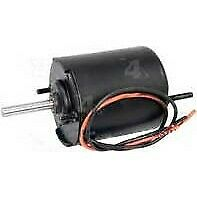 35504 4 seasons Four seasons Blower Motor Front Or Rear New For Chevy Le Baron
