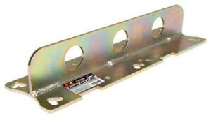 Performance Tool W41042 Engine Lift Plate