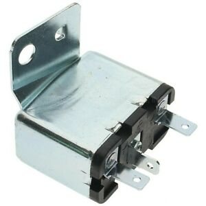 Hr 135 Horn Relay New For Town And Country Fury Chrysler 300 Dodge Charger Dart