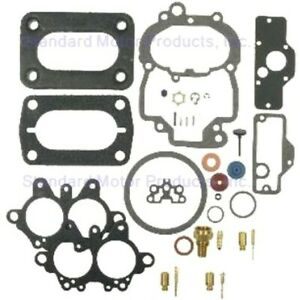1420b Carburetor Rebuild Kit New For Le Baron Town And Country Truck Chrysler