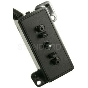 Psw77 Seat Switch Front Driver Or Passenger Side New For Explorer Rh Lh Left