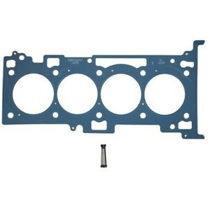 26557 Pt Felpro Cylinder Head Gasket New For Chrysler Sebring Mitsubishi Lancer
