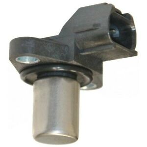 235 1355 Walker Products Camshaft Position Sensor New For Toyota Corolla Celica