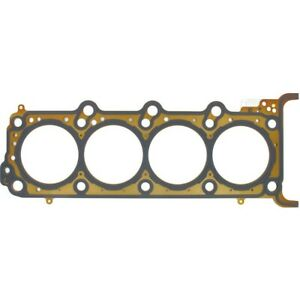 Ahg1131r Apex Cylinder Head Gasket Passenger Right Side New Rh Hand For Mustang
