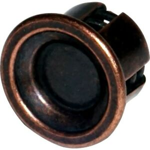 A3051 Soft Top Hardware New For Willys Mb 1941 1943