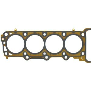 Ahg1130l Apex Cylinder Head Gasket Driver Left Side New Lh Hand For Ford Mustang