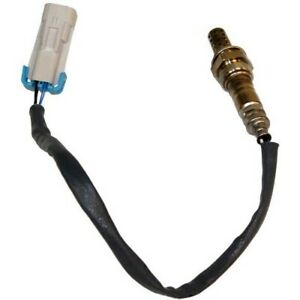 350 34581 Walker Products O2 Oxygen Sensor Downstream Upstream New For Chevy