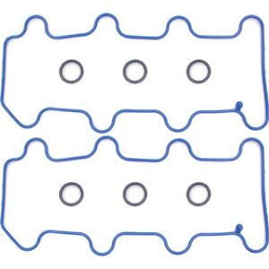 Avc363s Apex Valve Cover Gaskets Set New For Chevy Olds Cutlass Grand Prix 91 95