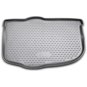 74 22 11016 Westin Cargo Mat New For Kia Soul 2010 2013