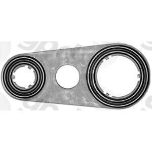 1311302 Gpd A c O ring Gasket Seal Kit New For Le Baron Town And Country Fury