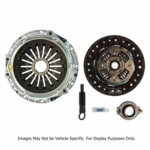 Exedy 05803ahd Racing Stage 1 Organic Clutch Kit For 08 15 Mitsubishi Lancer New