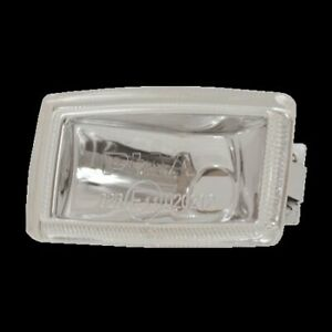 Piaa 32010 Driving Fog Light Lens Clear
