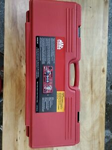 New Mac Tools 5lb Slide Hammer Puller Set Lifetime Waaranty