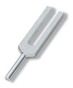 Prestige Medical Tuning Fork 1024 Hz Sound Frequency