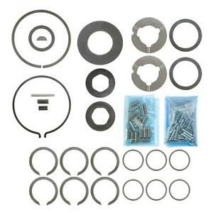 T10 Super T 10 Small Parts Kit 4 Speeds Sp10 50 Sp10p 50 Sp10w 50