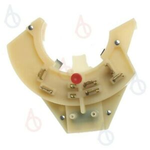 Stdns 240 Neutral Safety Switch New For Executive Le Baron Fury Grand Cherokee