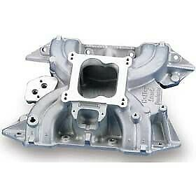 300 14 Holley Intake Manifold Upper New For Town And Country Ram Van Truck Fury