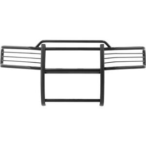 2042 Aries Grille Guard New For 4 Runner Toyota Tacoma 4runner 1996 1998