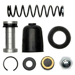 18g1228 Ac Delco Master Cylinder Repair Kit New For Chevy Olds Le Sabre De Ville