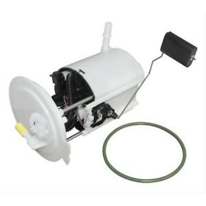 5145585ac Electric Fuel Pump Gas New For Jeep Grand Cherokee Dodge Durango 11 15