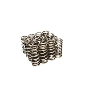 Comp Cams 26125 16 Valve Springs Single Beehive Set Of 16