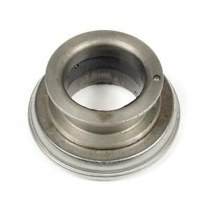 Hays 70 226 Self aligning Throwout Bearing 1 436 Inch