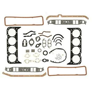 Mr Gasket 7101 Overhaul Gaskets 1980 85 Sbc 350