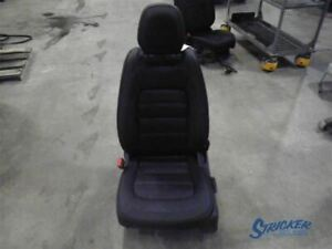 2020 Canyon Denali Front Rear Seat Set Crew Cab 1077592