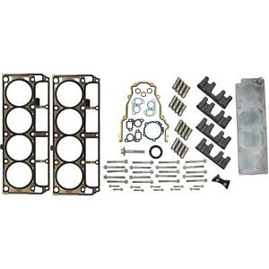 Afm Delete Kit 2004 Up Gen Iv 6 0l Ls Engines