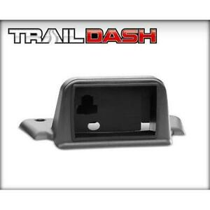 Superchips 38300 Traildash Programmer Dash Pod 03 06 Jeep Tj