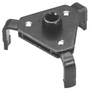 Atd Tools 3 legged Oil Filter Wrench atd 5244