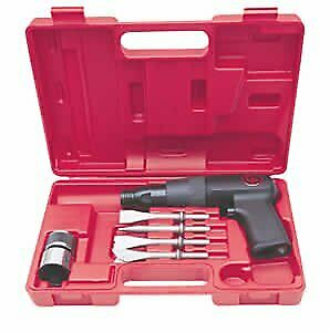 Chicago Pneumatic Heavy duty Air Hammer Kit cpt 7110k