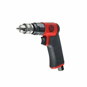 Chicago Pneumatic 8941073013 Cp7300c 1 4 Drill Key