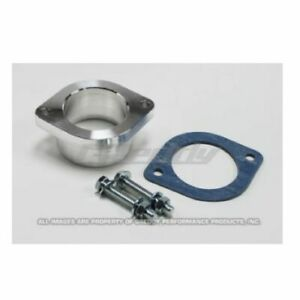 Greddy 11900451 Bov Flange Aluminium For Type R Rz Rs S
