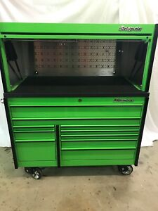 Snap On Krl7022 Tool Box In Nj Can Deliver Or Ship