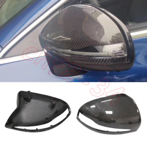 Fit For Toyota Sienna 2011 2020 Stainless Rear High Level Brake Light Cover Trim