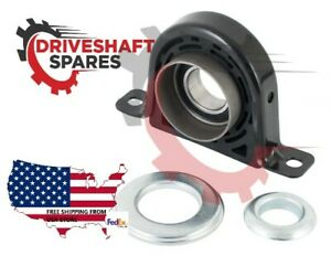 Driveshaft Center Support Bearing For Nissan Titan 2004 2015 37520 7s200