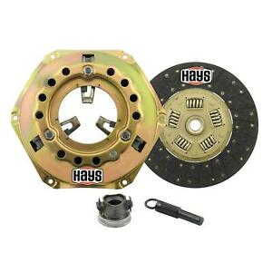 Hays 85 311 Street Clutch Kit Borg And Beck 11 Inch Mopar