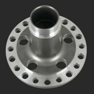 Strange D2000 Steel Spool For Ford 9 With40 Spline Axles Requires 3250bore Case