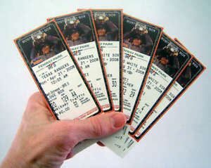 Ticket Reseller Company W website Mobile App Office And Office Equipment Inc